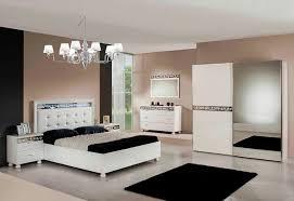 modern white bedroom furniture. Modren Furniture Italian Modern White Bedroom Furniture Sets To