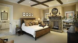 bedroom colors. Delighful Bedroom Rustic Bedroom Paint Ideas Nice For Best Color  Colors Soothing And Bedroom Colors