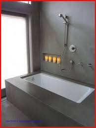 30 lovely how to fix a dripping bathtub faucet inspiration of