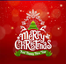 merry christmas and happy new year wallpaper. Fine New Merry Christmas U0026 Happy New Year Vector Design  Paperblog HappynewYear Wallpaper2 On And Wallpaper