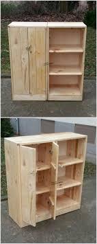 furniture from pallets. furniture from pallets