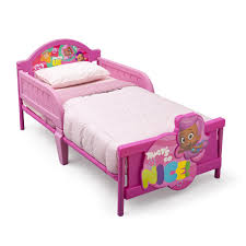 Amazing Stunning Image Of Furniture For Kid Bedroom Decoration Design Using. Bubble  Guppies ...