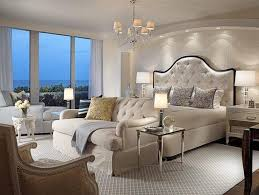 bedroom ideas for women.  Women Bedroom Ideas For Women To Inspire You On How Decorate Your 9 In R