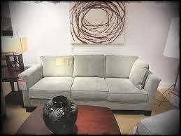 milano sofa macys