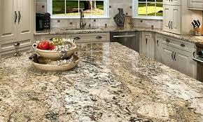 glorious granite countertops mobile al or stone 43