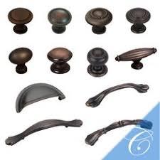 cabinet pulls oil rubbed bronze. Microsoft Office Standard Edition 2003 Cabinet Pulls Oil Rubbed Bronze