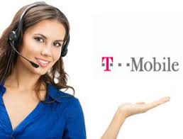 At T Customer Service T Mobile Customer Service 0843 455 0082 Mobile On Ee 4g Network