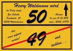 Lustige Geburtstag Bilder Zum 50 15 Lustiges Zum 50 Geburtstag
