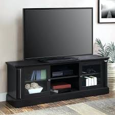 48 inch tv stand simple living inch stand 48 tv stand with electric fireplace