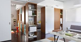 office bedroom design. unique office bedroom and office of modern house design in peaceful area on office bedroom m