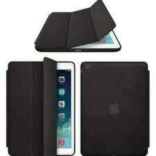 harga spesifikasi case ipad pro 9 7 inch smart cover original softcase 9 7 9 apple black dan ulasannya