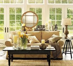 Pottery Barn Living Room Pottery Barn Couch Living Room Traditional With Traditional
