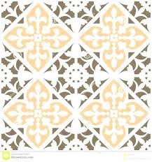 patterned linoleum flooring designing with funky lino uk livingthere