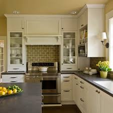 Small Picture Best 25 Bungalow kitchen ideas on Pinterest Craftsman kitchen