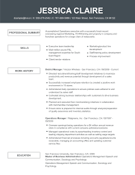 Modern Day Kids Resume Free Resume Builder Start With Easy To Use Templates