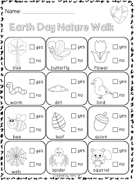 weather worksheet: NEW 773 WEATHER WALK WORKSHEET