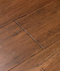 unique bamboo wood flooring home decorators collection bamboo