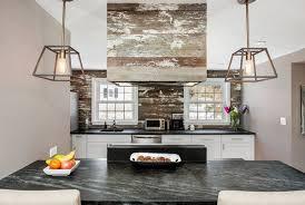 modern kitchen cabinets 2018 interior trends and designer s tips