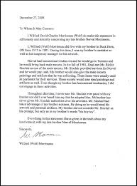 Affidavit Statement Of Facts Stunning Request Letter Format For Marriage New Affidavit Example Cover