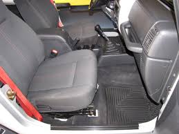 2003 jeep wrangler seat covers 2003 jeep wrangler rubicon tomb raider ed jacksonville fl