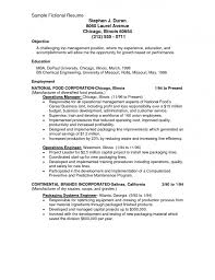 15 Apprentice Electrician Resume Sample Job And Resume Template