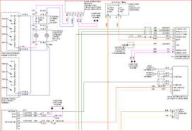1998 oldsmobile delta 88 fuse diagram wiring diagram 1998 oldsmobile 88 engine diagram index listing of wiring diagrams1998 oldsmobile delta 88 fuse diagram wiring