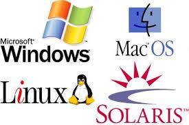 Перспективы развития операционных систем windows Перспективы развития операционных систем