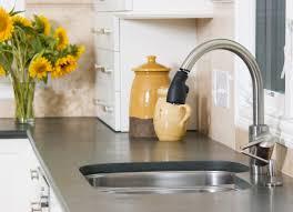 What Not To Put Down Your Kitchen Drain Bob Vila