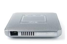 Canon Dslr Memory Card Compatibility Chart