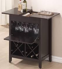 wine bottle storage furniture. Tuscany Dry Bar And Wine Cabinet Price: $432.99 Bottle Storage Furniture