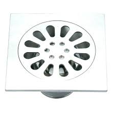 shower drain removal tool shower drain cover removal drain shower drains floor drain linear shower floor