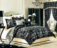 matching curtains and bedspreads matching curtains and bedding sets matching curtains and bedspreads bedroom quilts and