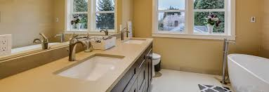 Granite Countertops Kitchen And Bathroom Remodeling - Granite countertop kitchen