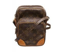 louis vuitton crossbody bag. louis vuitton monogram canvas leather amazon crossbody bag
