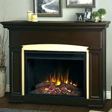 gel fuel fireplace insert paramount