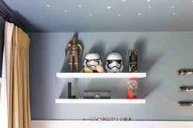 leo s star wars bedroom reveal