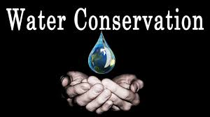 water conservation environmental science evs water conservation environmental science evs