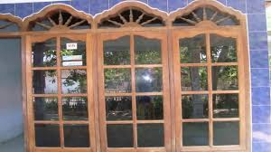 home windows design. Perfect House Windows Design 11 Home