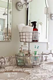 apartment bathrooms. EUROPEAN APARTMENT BATHROOM STYLEVANITY WHITE SMALL BATHROOMS Apartment Bathrooms U