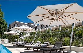 cantilever patio outdoor cape umbrellas outdoor patio umbrellas gauteng