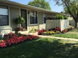 apartments for rent in palm beach gardens. Interesting Gardens 2357B Greengate Circle 12 Beds Apartment For Rent Photo Gallery 1 Throughout Apartments For In Palm Beach Gardens