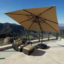 patio umbrellas costco. Contemporary Umbrellas Debfffbcccfcfef Back Yard Lovely Patio Umbrellas To Costco M