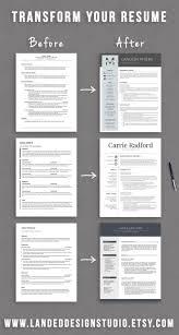 Best Modern Resume Resume For Study