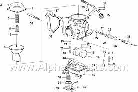2004 suzuki eiger carburetor rebuild diagram wiring library \u2022 2003 suzuki eiger 400 wiring diagram alpha sports parts diagrams oem arctic cat atv parts catalog rh alpha sports com suzuki eiger 400 4x4 parts 04 suzuki eiger engine
