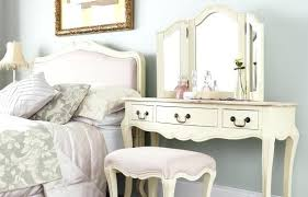 white shabby chic bedroom furniture. Shabby Chic Silver Furniture Brilliant Bedroom Sets Ultimate By How . White