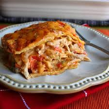 After a brief conversation it was discovered that while i use the same ingredients as mom, she cooks hers. Food Wishes Reg Allrecipes