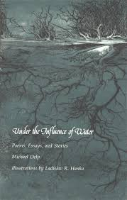 under the influence of water wayne state university press under the influence of water