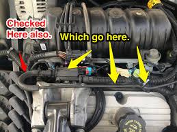 2000 impala 3 8 vacuum diagram 2000 image wiring actuator problem chevy impala forums on 2000 impala 3 8 vacuum diagram