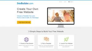 make a free website online easy top 15 best and free online website builders my design guides