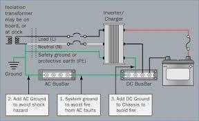 3 bank marine battery charger wiring diagram fasett info DIY Solar Battery Bank at 3 Bank On Board Battery Wiring Diagram